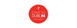 dine-in-dublin
