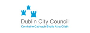 dublin-city-council