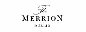 merrion-hotel