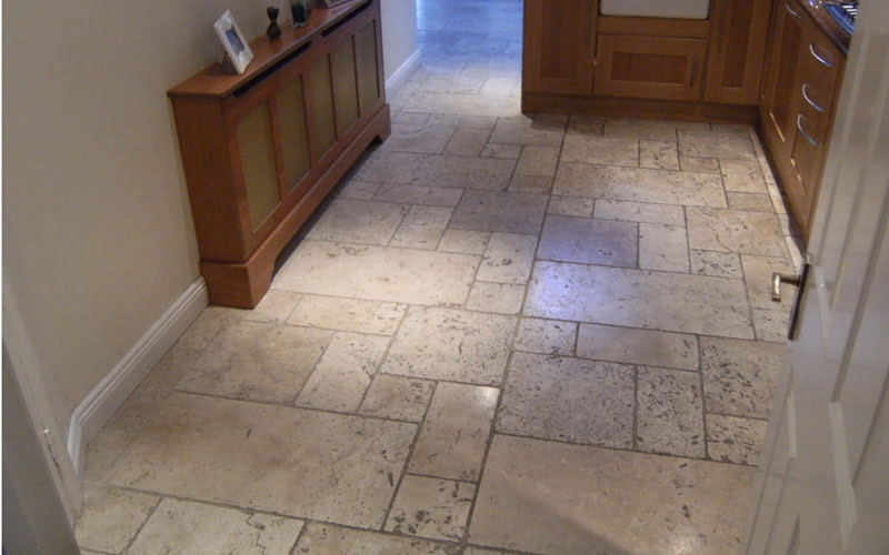 P Mac Dublin Travertine-tiles-in-need-of-restoration