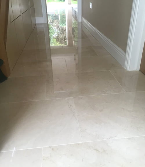 how to clean marble floors best beautiful hallway and