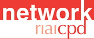 RIAI Network CPD course in Concrete floors P Mac