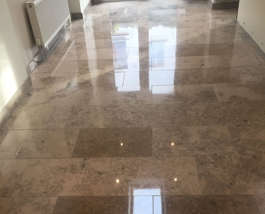 classic floor marble restoration maintaining floors