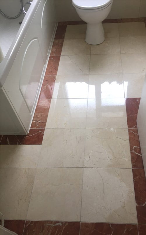 How To Clean Marble Tiles In Bathroom How To Clean Marble Bathroom Floor 28 Images How To
